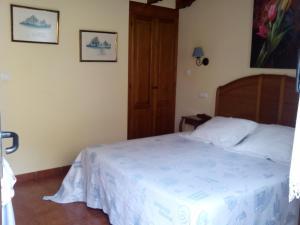 La Solana Montañesa, Hotely  Comillas - big - 8