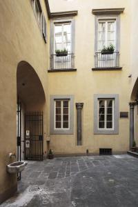 Palazzo di Camugliano (37 of 53)