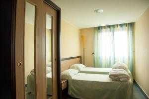 Grand Hotel Paradiso, Hotely  Catanzaro Lido - big - 48