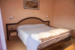 Grand Hotel Paradiso, Hotely  Catanzaro Lido - big - 51