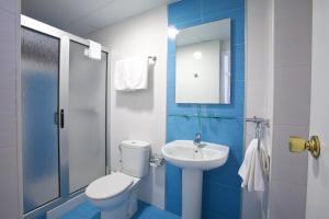 Apartamentos Tinoca, Apartmanok  Las Palmas de Gran Canaria - big - 15
