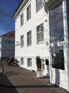 Hotel Leifur Eiriksson (11 of 34)