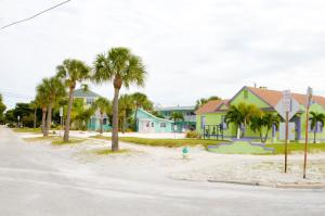 Minorga on the Key by Beachside Management, Apartmanhotelek  Siesta Key - big - 12