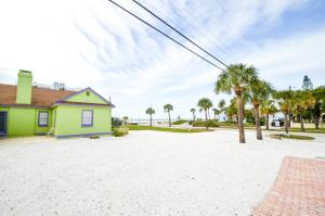 Minorga on the Key by Beachside Management, Apartmanhotelek  Siesta Key - big - 11