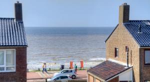 Pension & Spa de Watertoren(Zandvoort)