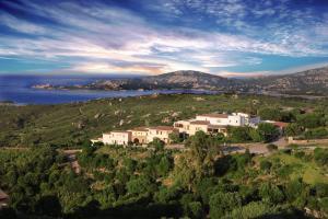 Hotel Micalosu - AbcAlberghi.com