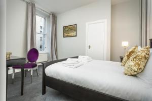 Three Bedroom Apartment - Blackfriars street