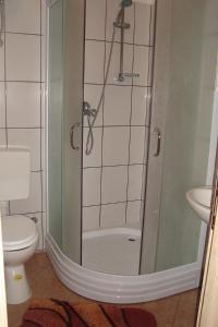 Guest House Dada, Affittacamere  Senj - big - 99