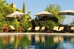 Roccafiore Spa & Resort (23 of 72)
