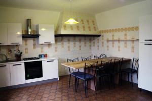 La casa sul prato di San Romolo - AbcAlberghi.com