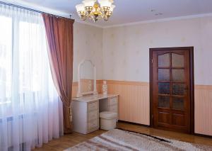 Senator Hotel, Hotely  Truskavets - big - 10