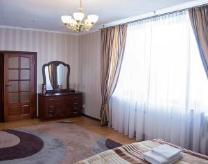 Senator Hotel, Hotely  Truskavets - big - 30