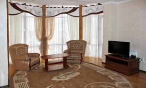 Senator Hotel, Hotely  Truskavets - big - 4