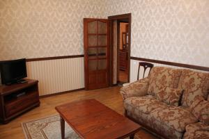 Senator Hotel, Hotely  Truskavets - big - 36
