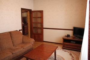 Senator Hotel, Hotely  Truskavets - big - 13