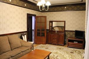 Senator Hotel, Hotely  Truskavets - big - 35