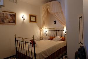 Voreades, Aparthotely  Tinos Town - big - 26