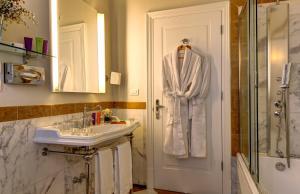 Villa Tolomei Hotel & Resort (18 of 57)