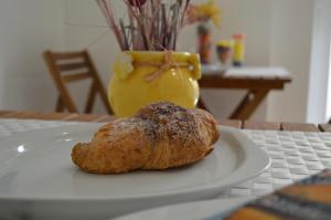B&B Le Tre Stelle, Отели типа «постель и завтрак»  Милаццо - big - 27