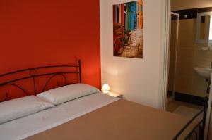 B&B Le Tre Stelle, Отели типа «постель и завтрак»  Милаццо - big - 7