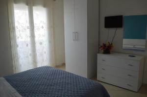 B&B Le Tre Stelle, Отели типа «постель и завтрак»  Милаццо - big - 17