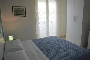 B&B Le Tre Stelle, Bed and Breakfasts  Milazzo - big - 24