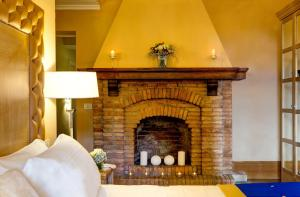 Villa Tolomei Hotel & Resort (31 of 57)
