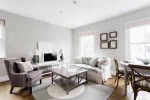 onefinestay - Chelsea Apartmen..