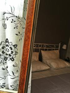 La Collina di Albiro B&B, Отели типа «постель и завтрак»  Arcola - big - 5