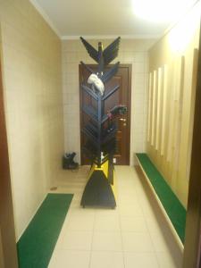 Green Hall Hotel, Hotel  Estosadok - big - 113
