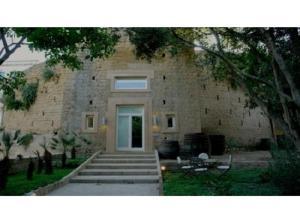 Residence Posillipo - AbcAlberghi.com