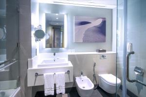 Disount Hotel Selection » Verenigde Arabische Emiraten » Al Ain ...