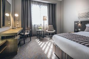 Disount hotel selection » Émirats arabes unis » al aïn » ayla bawadi