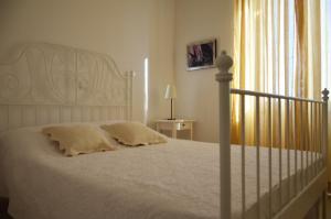 Apartment Chic Ploce, Апартаменты  Дубровник - big - 11