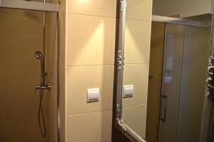 Apartment Chic Ploce, Апартаменты  Дубровник - big - 4