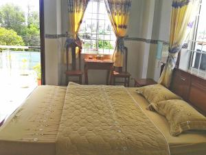 Huu Thuy Guest House, Affittacamere  Phu Quoc - big - 5