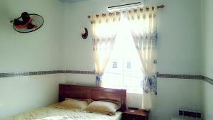 Huu Thuy Guest House, Penziony  Phu Quoc - big - 13