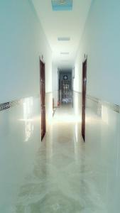 Huu Thuy Guest House, Penziony  Phu Quoc - big - 12