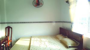 Huu Thuy Guest House, Penziony  Phu Quoc - big - 11