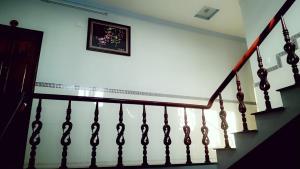 Huu Thuy Guest House, Penziony  Phu Quoc - big - 19