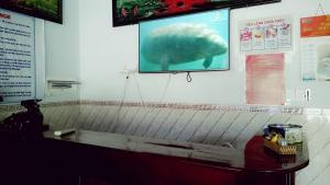 Huu Thuy Guest House, Affittacamere  Phu Quoc - big - 20