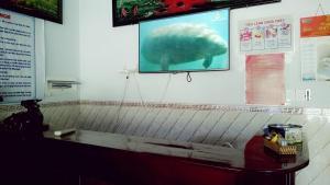 Huu Thuy Guest House, Penziony  Phu Quoc - big - 20