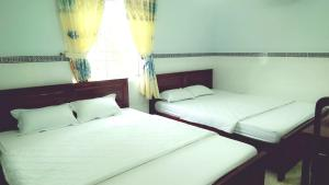 Huu Thuy Guest House, Affittacamere  Phu Quoc - big - 6