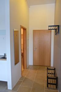 Bergás Guesthouse, Гостевые дома  Кефлавик - big - 12