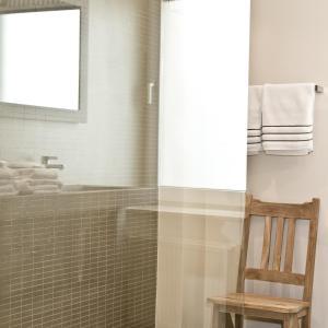 Residentie De Laurier, Гостевые дома  Кнокке-Хейст - big - 29