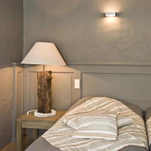 Residentie De Laurier, Гостевые дома  Кнокке-Хейст - big - 28