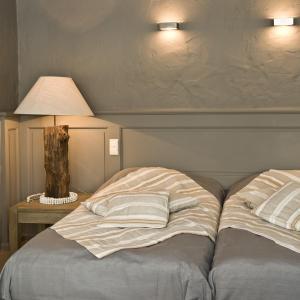 Residentie De Laurier, Гостевые дома  Кнокке-Хейст - big - 27