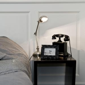 Residentie De Laurier, Гостевые дома  Кнокке-Хейст - big - 25