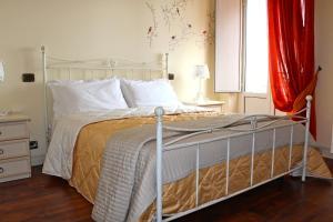 Garibaldi 61, Vendégházak  Agrigento - big - 12