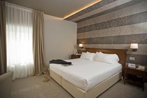 Grand Hotel des Arts(Verona)